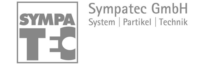 sympatec aplicatii si tehnologie tecnoservice equipment romania