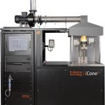 Calorimetru iCone 2+ conform ISO 5660