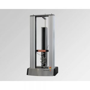 Electromecanice (max 5kN) » Masina electromecanica universala de testare Quasar 5 kN Masina electromecanica universala de testare Quasar 10 kN