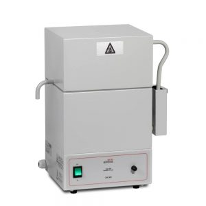Distilator, capacitate 4L/h