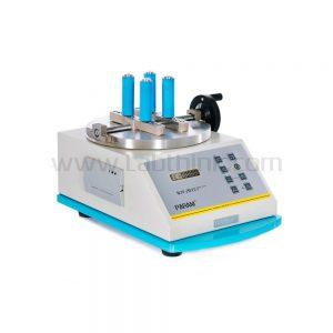 Tester digital pentru torsiune