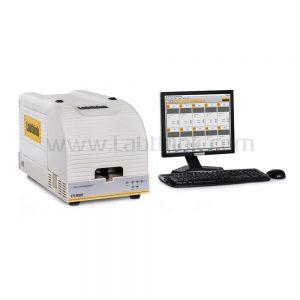 Sistem de testare a ratei de transfer oxigen OX2/230
