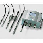 Instrument pentru măsurare umiditate și temperatură HMT330