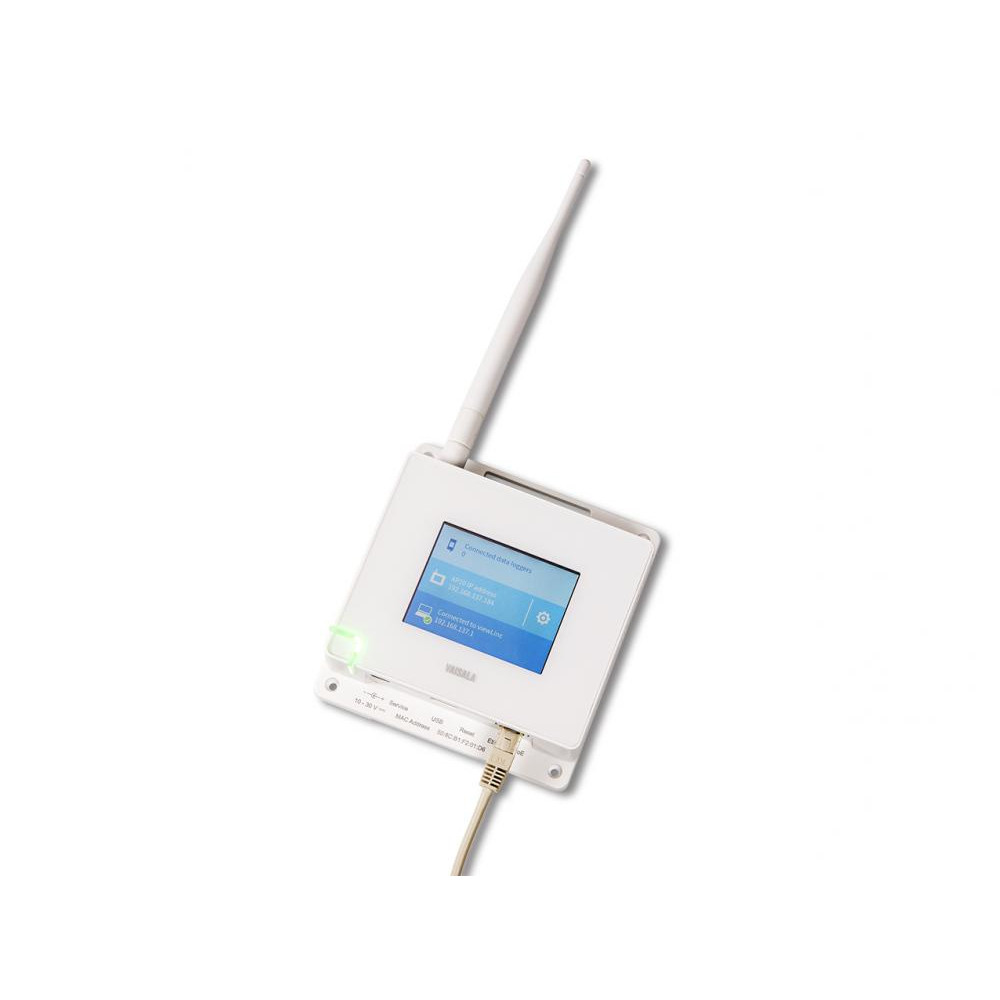 VaiNet Wireless Access Point AP10