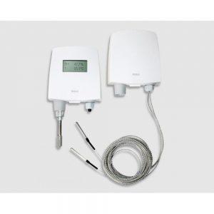 Data logger Wi-Fi HMT140