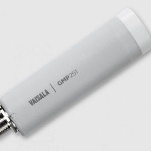 Sonda de dioxid de carbon Vaisala GMP251 Tecnos tecnoservice equipment romania