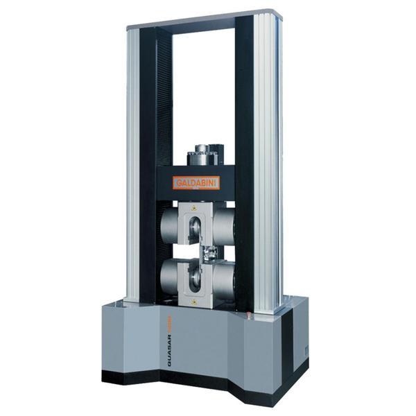 Mașină electromecanică universală de testare, capacitate 1000kN
